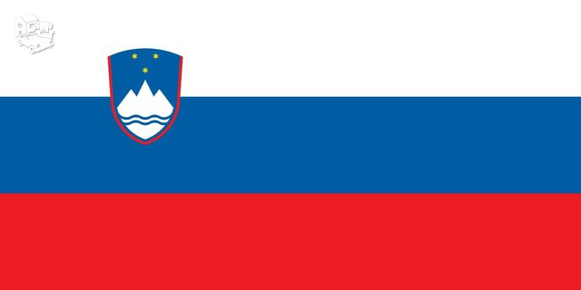 KROVINIŲ GABENIMAS : į Slovėniją, iš Slovėnijos