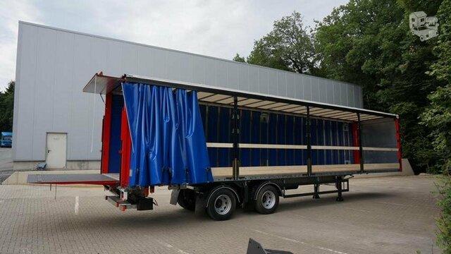 Stambių krovinių gabenimas. +37062387452