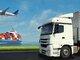Teikiamos paslaugos: • Ekspress krovinių pervežimas; • Temperat