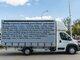 Skubių krovinių/siuntų gabenimas transportu į/iš Estijos/ Estiją