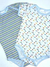 Smėlinukai kūdikiams išpardavimo kainomis.