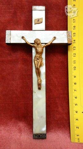 Senas kryzius