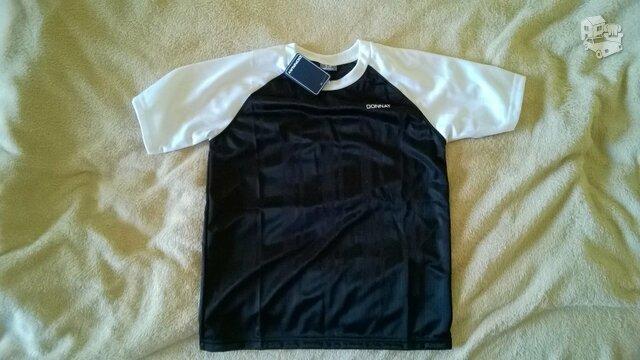 Vaikiški Donnay marškinėliai