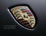 Porsche Dalimis
