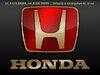 Honda Dalimis Naudotos Honda Dalys