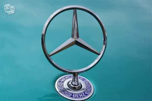 Mercedes automobiliu dalys,MB autodalys, MB Dalimis MB Detales