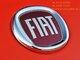 Fiat automobiliu dalys