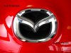 Mazda automobiliu dalys