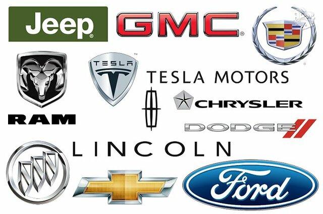 Saturn automobiliai dalimis