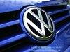 VW dalimis, VW automobiliu dalys, VW autodalys
