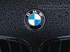 BMW 125 dalimis