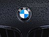 BMW 528 dalimis