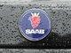 Saab dalimis, autodalys, Saab dalys
