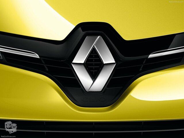Renault automobilių dalys, Renault dalimis, autodalys : Renault