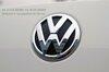 Volkswagen Polo dalimis. Vw naudotos autodalys pigiau.   Kėbulo,