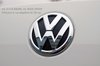 Volkswagen Tiguan dalimis. Vw naudotos autodalys pigiau.   K