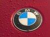 BMW 118 dalimis. Bmw naudotos autodalys pigiau