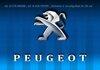 Peugeot Boxer dalimis