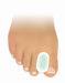Geliniai tarpupirščių plėtikliai (Fresco F-00054)