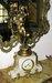 Vertingi antikvariniai laikrodžiai