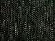 Didelė kampinė sofa - kampas Rosette 4dalys