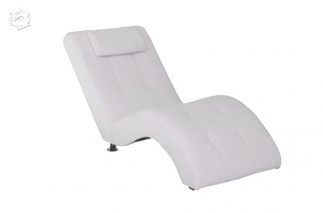 Relaksacinis gultas-fotelis-kėdė