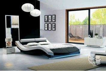 Moderni lova BANGA 7