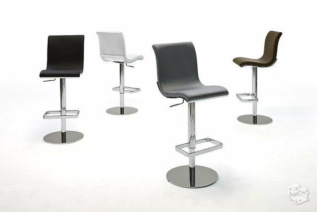 Baro kėdės Fogo