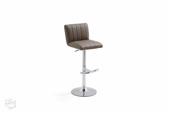 Baro kėdės Dash