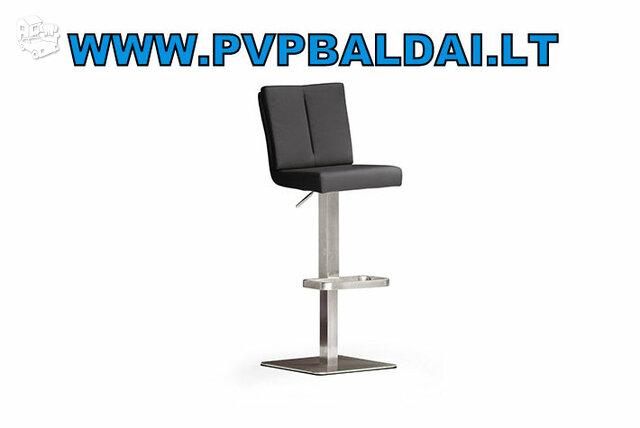 Baro kėdės Bruni