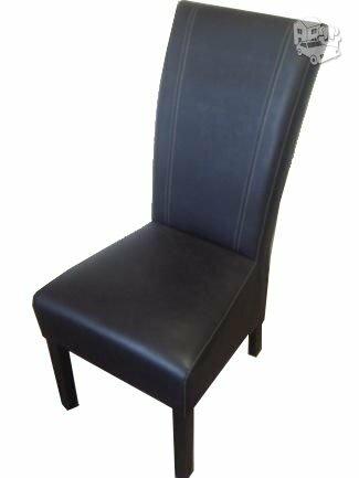 Kėdės Fred