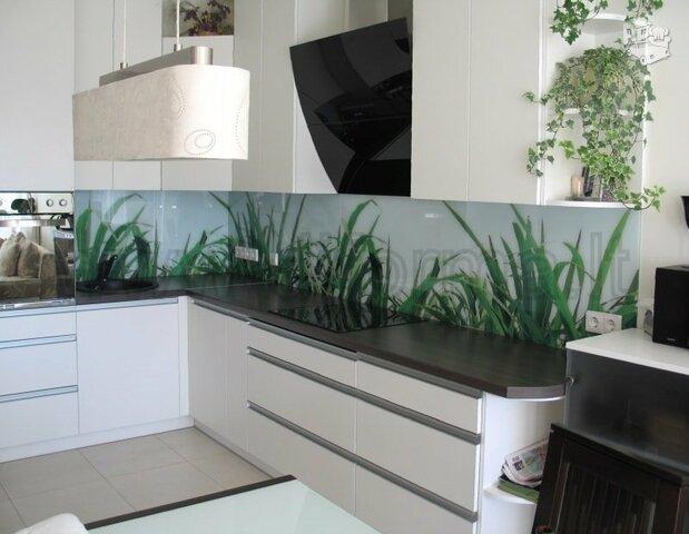 Virtuvės baldų gamyba Diforma