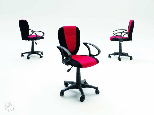 Biuro kėdė Felix