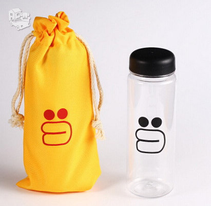 Gertuvės maišelis