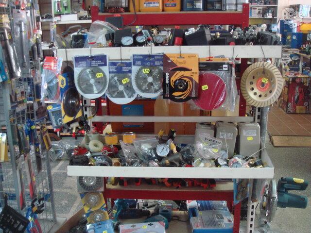 Oro kompresorių dalys įvairios