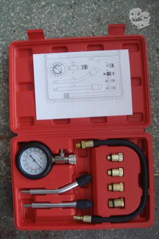 Kompresometrai benzininiai įvairus