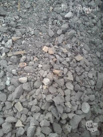 Malto betono skalda Palanga