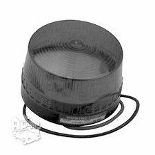 DI-LAL LED signalinė lempa (vartų automatikos sistemoms)