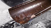Lietaus vandens nuvedimo sistemos 25% pigiau !!!