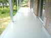 Hidroizoliaciniai sprendimai terasoms,balkonams,rūsiams