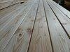 Maumedžio mediena ir jos gaminiai
