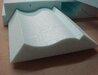Putų polistirolo, stirodūro figūrinis pjovimas, pjaustymas