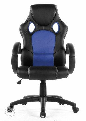 Biuro kėdė Ricky