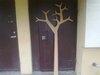 Sėkmės - medis