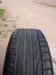 Semperit Speed-Life 205/55R16 H