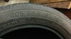 Michelin Energy Saver R16 205 55 - 91H