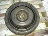 Atsarginiai ratai: tablete R14 4x100; Subaru R15; Subaru įrankiu