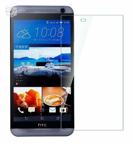 Htc telefonų apsauginiai ekrano stiklai