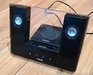 Logic 3 iStation for Iphone Ipod mp3 pc loptop