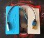 Power bank (koorpusas) + micro USB kabeliukas